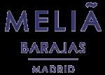 melia_trasnp
